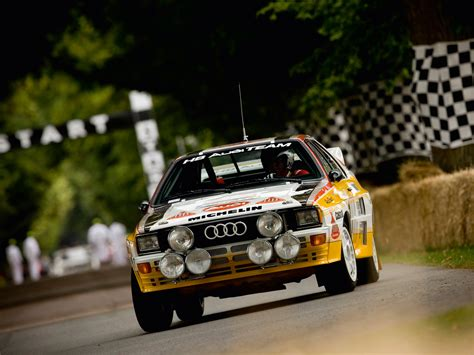 B Rally Car Wallpapers by Audi Quattro B Rally Car Wallpapers Cool Cars
