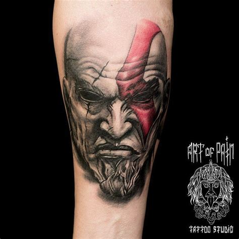 realistic tattoos best tattoo ideas gallery part 4