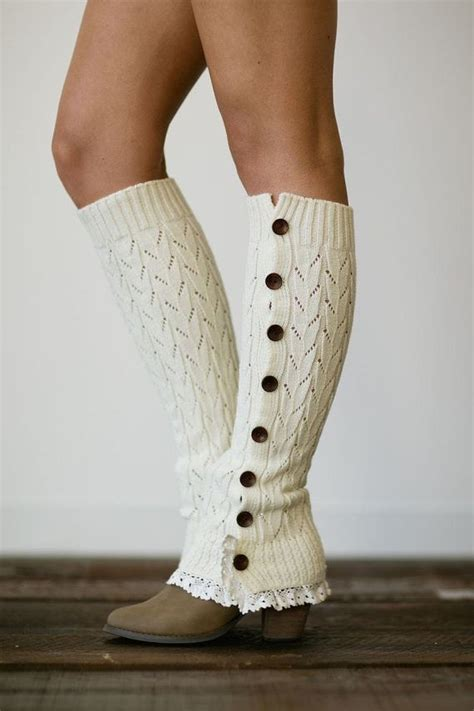 how to knit leg warmers top 25 ideas about socks tights on