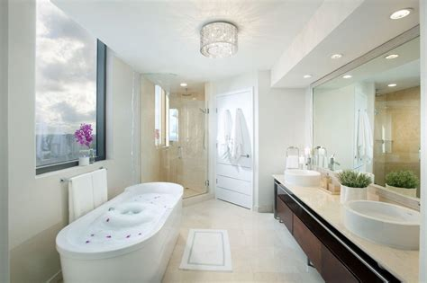 design your bathroom free 40 luxurious master bathrooms most with bathtubs