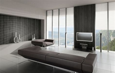 home design living room 2015 minimalist home designs 2015 the trend in living room