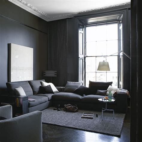 paint colors for living room grey grey paint living room home garden design