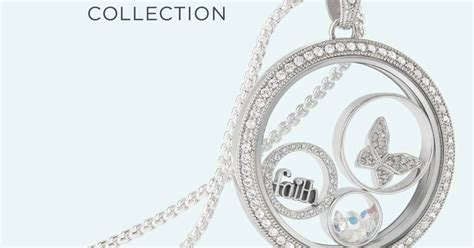 origami owl collection the legacy collection by origami owl origami owl at