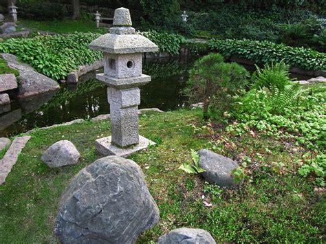 zen rock garden ideas small rock gardens for the attractive garden style seeur