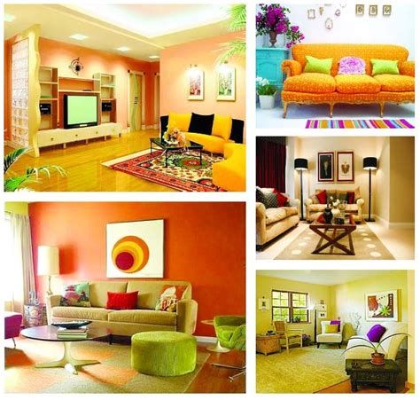 paint colors for east facing living room vastu for living room the new nation