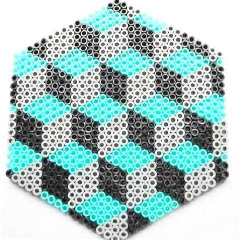 hama bead pictures designs 25 best ideas about hama design on