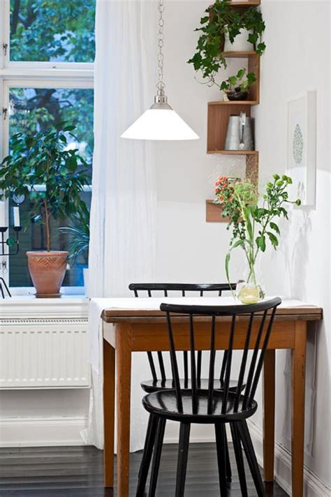 small kitchen with dining table 25 best ideas about small dining on small