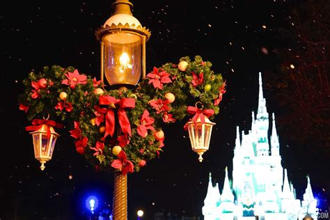 mickeys merry dates 2015 mickey s merry tickets now on sale