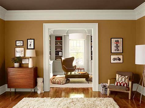 colors for rooms living room orange warm paint colors for living rooms