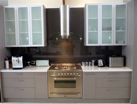 white glass kitchen cabinet doors white overhead kitchen cabinets with frosted glass door