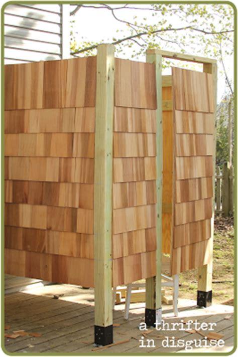 outdoor shower for cing elizahittman best 25 outdoor shower enclosure best