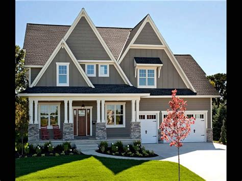house exterior paint colors images sherwin williams exterior paint color ideas exterior