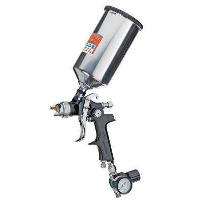 home depot air paint sprayers ingersoll rand air paint sprayers air tools the home