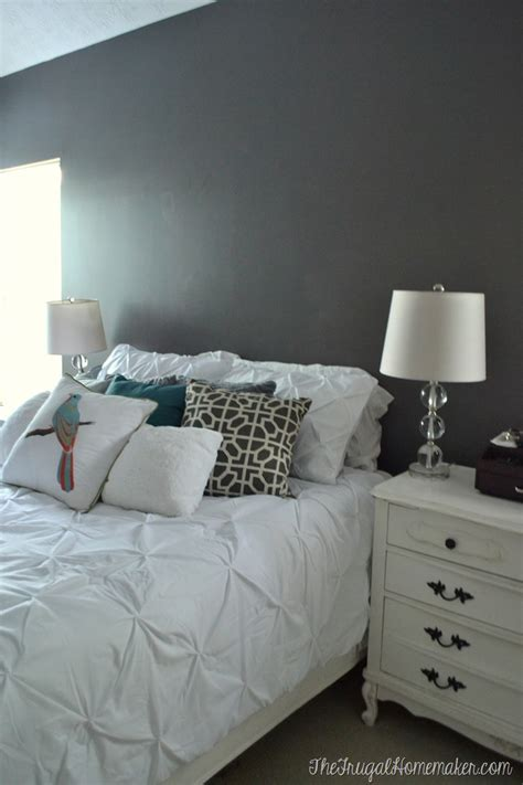 behr paint colors for bedroom new paint in master bedroom magnet by behr marquee and