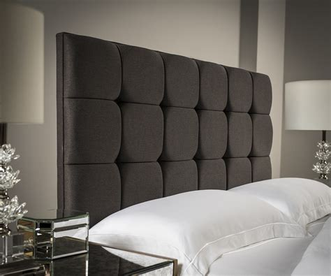 padded king headboards cubes upholstered headboard upholstered headboards fr sueno