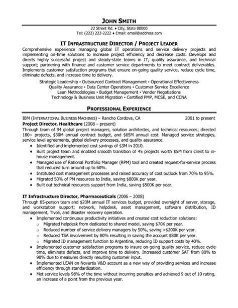 top medical resume templates amp samples