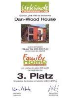 Danwood Haus Testbericht ᐅ dan wood erfahrungen aus 13 bewertungen 187 3 8 5 im test