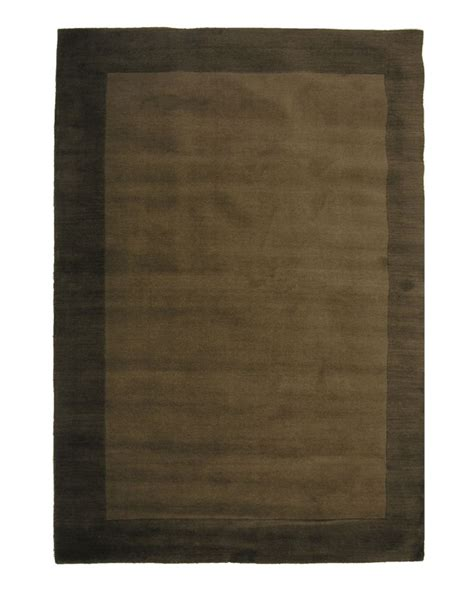 inexpensive area rugs area rugs inexpensive discount flokati rugs rugs sale