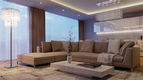 for living room living room designs 2014 dgmagnets