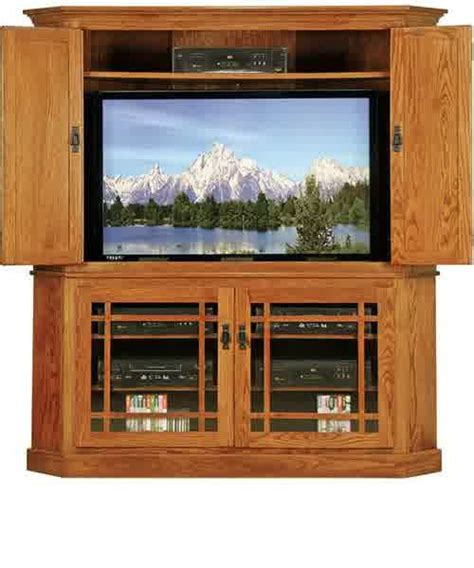 entertainment cabinets with doors entertainment cabinets with doors 6 5ft mahogany tv