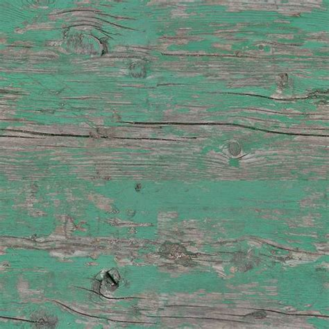 painted wooden painted wood textures free green painted wood texture