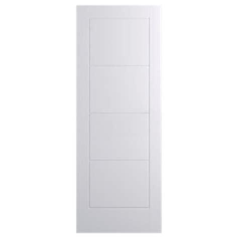 wickes interior door moulded doors interior timber doors doors windows