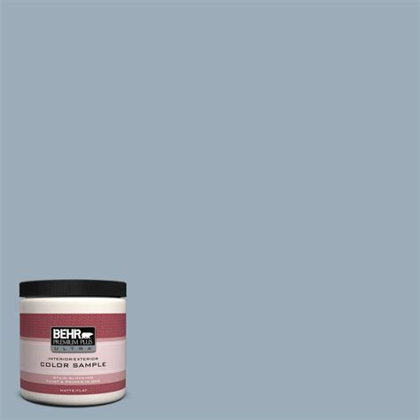 behr paint color willow behr premium plus ultra 8 oz 570f 4 blue willow interior