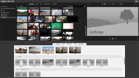 best room design app for mac 100 best home design app for mac room planner le