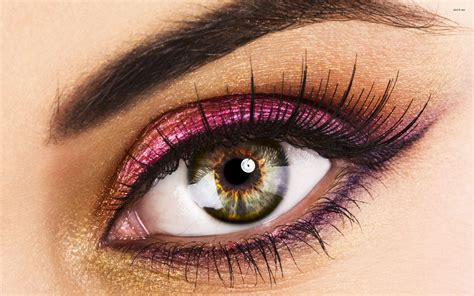 eye designs 30 glamorous eye makeup ideas