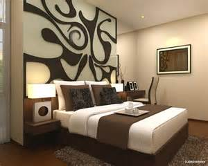 interior bedroom design images master bedroom interior design sg home pleasant
