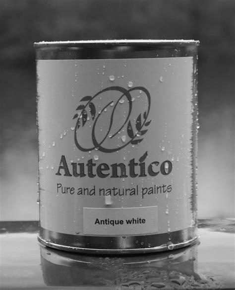 autentico chalk paint tips 47 best images about autentico chalk paint on