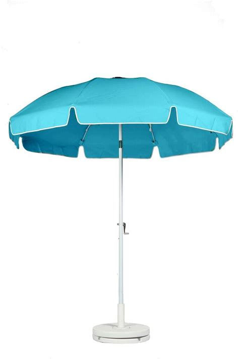 patio umbrella pole replacement parts replacement pole for patio umbrella patio umbrella