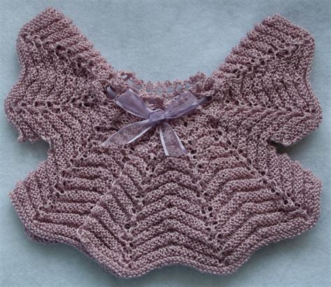 baby sweater knitting pattern knitting pattern for baby sweater catalog of patterns