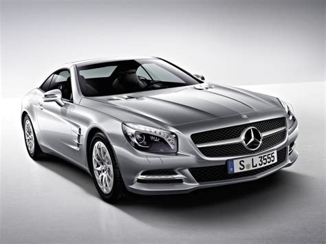 car service manuals pdf 1985 mercedes benz sl class windshield wipe control mercedes benz sl class pdf service manuals free download service manuals wiring diagrams