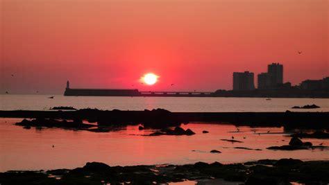 file les sables d olonne coucher de soleil 2 jpg wikimedia commons