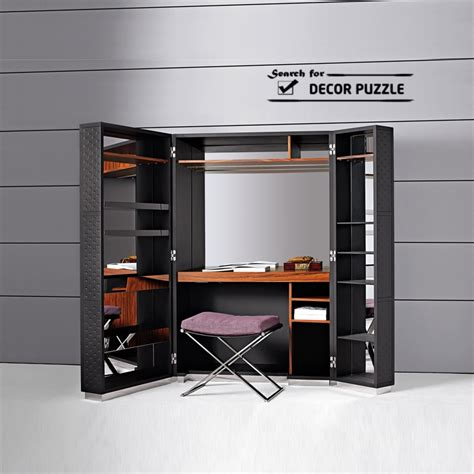 design of dressing table for bedroom modern dressing table designs for contemporary bedroom