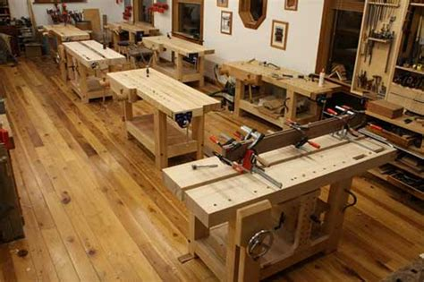 school of woodworking useful large woodworking bench rijwod