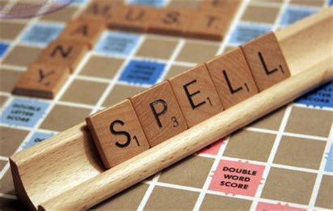 scrabble speller teaching strategy activities to learn spellings