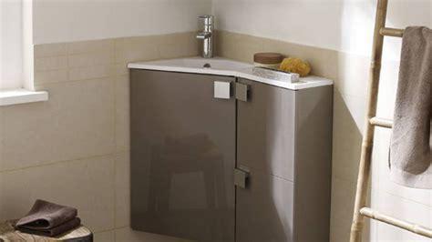 meuble lavabo angle leroy merlin table de lit