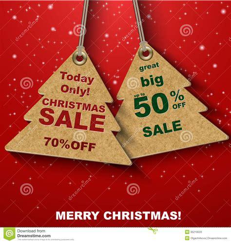 tree coupon tree coupons free printable coupons
