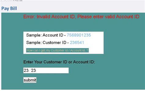 make icici credit card payment bescom bill payment through credit debit card sbi