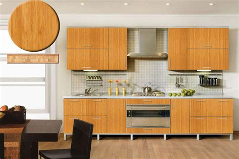 merillat kitchen cabinets reviews merillat cabinets parts prices cost of kitchen custom