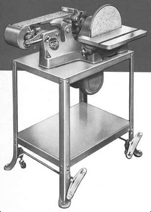 delta woodworking machinery parts 29 creative delta woodworking tools egorlin