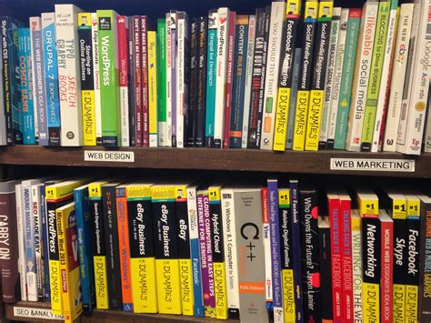 pictures of books on a shelf file books on a shelf 2 jpg wikimedia commons