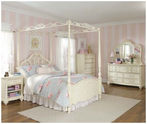 childrens bedroom furniture australia furniture childrens bedroom furniture sets australia
