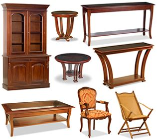 furniture images one of the best removal companies in cape town
