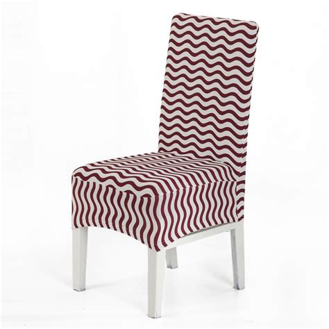 dining room chair cover patterns buy wholesale dining room chair cover patterns from