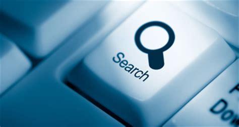 www search executive search