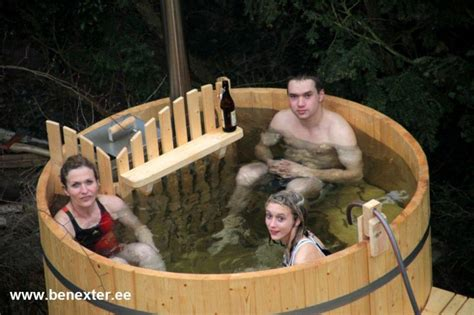whirlpool garten lautstärke schwimmbad und saunen page 120