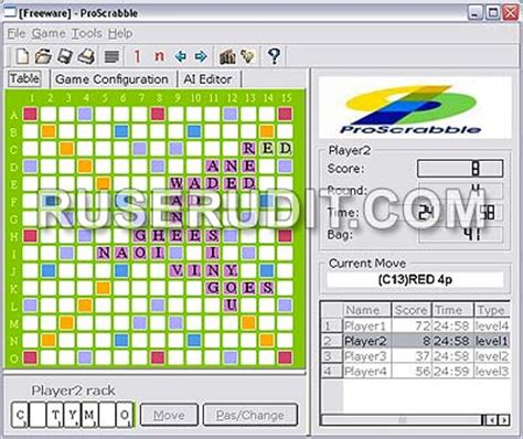 downloadable scrabble free scrabble for windows play scrabble on computer